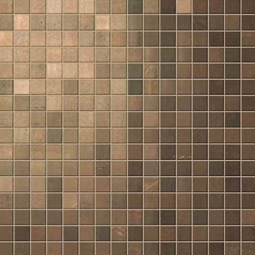 marvel bronze luxury mosaic moderne carrelage sol et. Black Bedroom Furniture Sets. Home Design Ideas