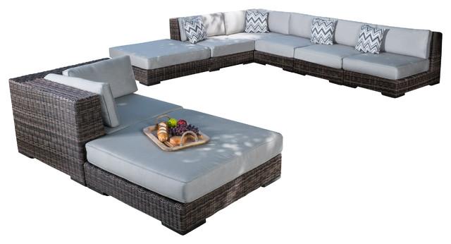 soderhamn sofa for sale