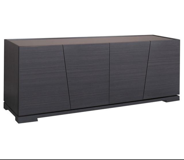 Lazzoni Angled Sideboard