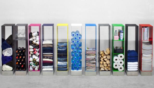 Manhattan Storage Cabinet 640 x 366