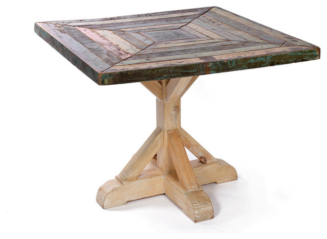 Go home eat off the floor table contemporary coffee for Coffee tables you can eat on