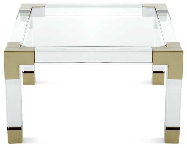 Jonathan Adler Jacques Coffee Table Coffee Tables Dallas By Horchow