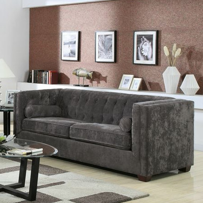 Modern And Contemporary Sofas And Sofa With Chaise Lounges