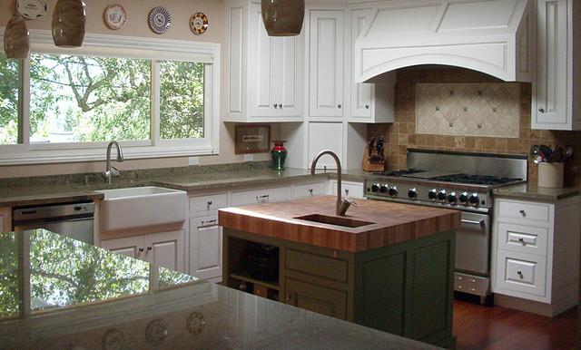 kitchen cabinet handles chrome