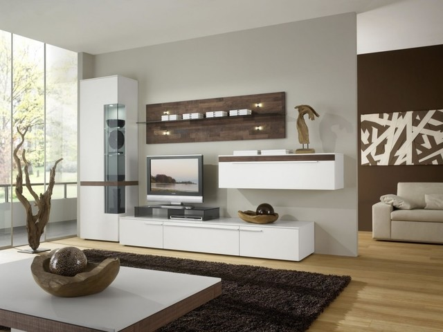 Find TV Stands & Units on Houzz