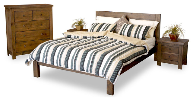 Plantation bedroom set tropical bedroom furniture sets for Bedroom furniture brisbane