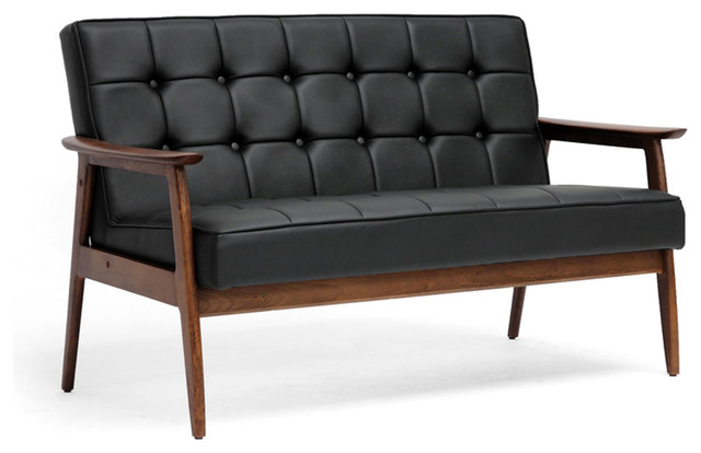 MARK DE SOFA Midcentury Sofas Orange County By Solid Finds