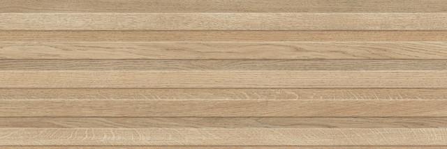 Keraben madeira concept roble 30x90 classique chic for Carrelage keraben