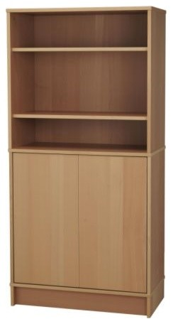 Effektiv storage combination scandinavian accent for Ikea accent cabinet