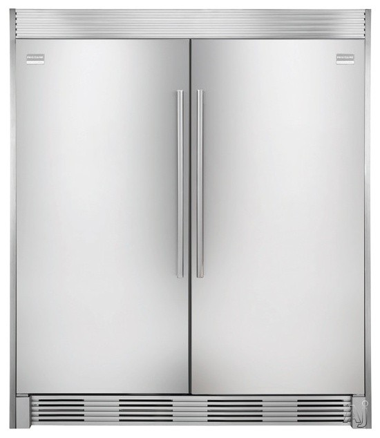 Fridgidaire Professional Series All Refrigerator