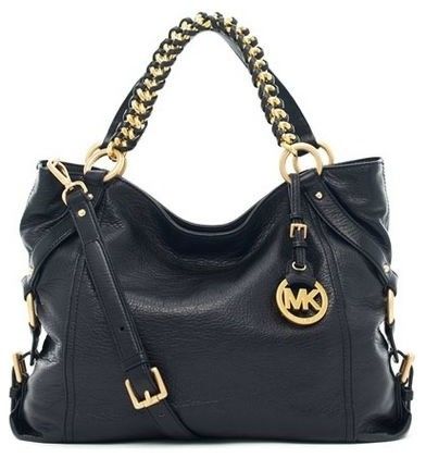 Michael Kors Bags For Uk