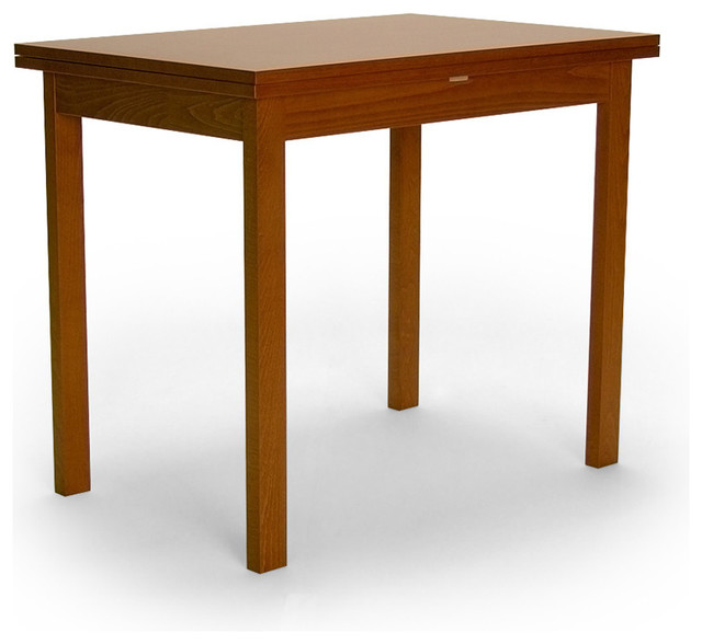 Aeon Flex Extendible Dining Table From Heaven 39 S Gate Home