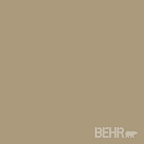 Behr Paint Color Exploring Khaki Ppu8 6 Modern Paint
