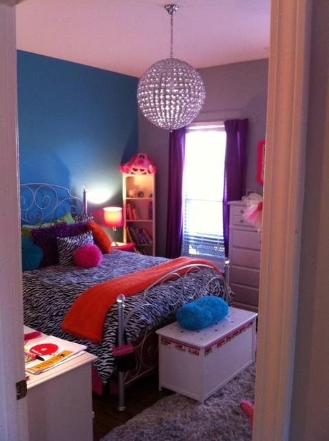 Top 28 20 Year Bedroom Bedroom Design Ideas Pictures