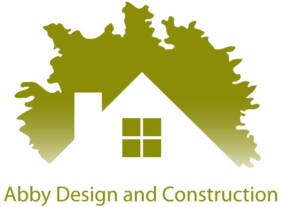 What Is A Design Build Firms