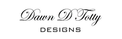 Dawn D Totty Designs An Multiple Award Winning Amp Best Of
