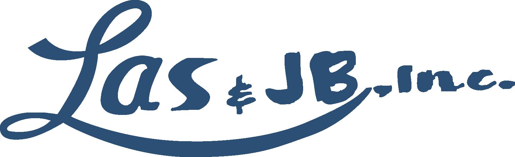 LAS &JB INC - Fort Pierce, FL - Kitchen & Bath Remodelers