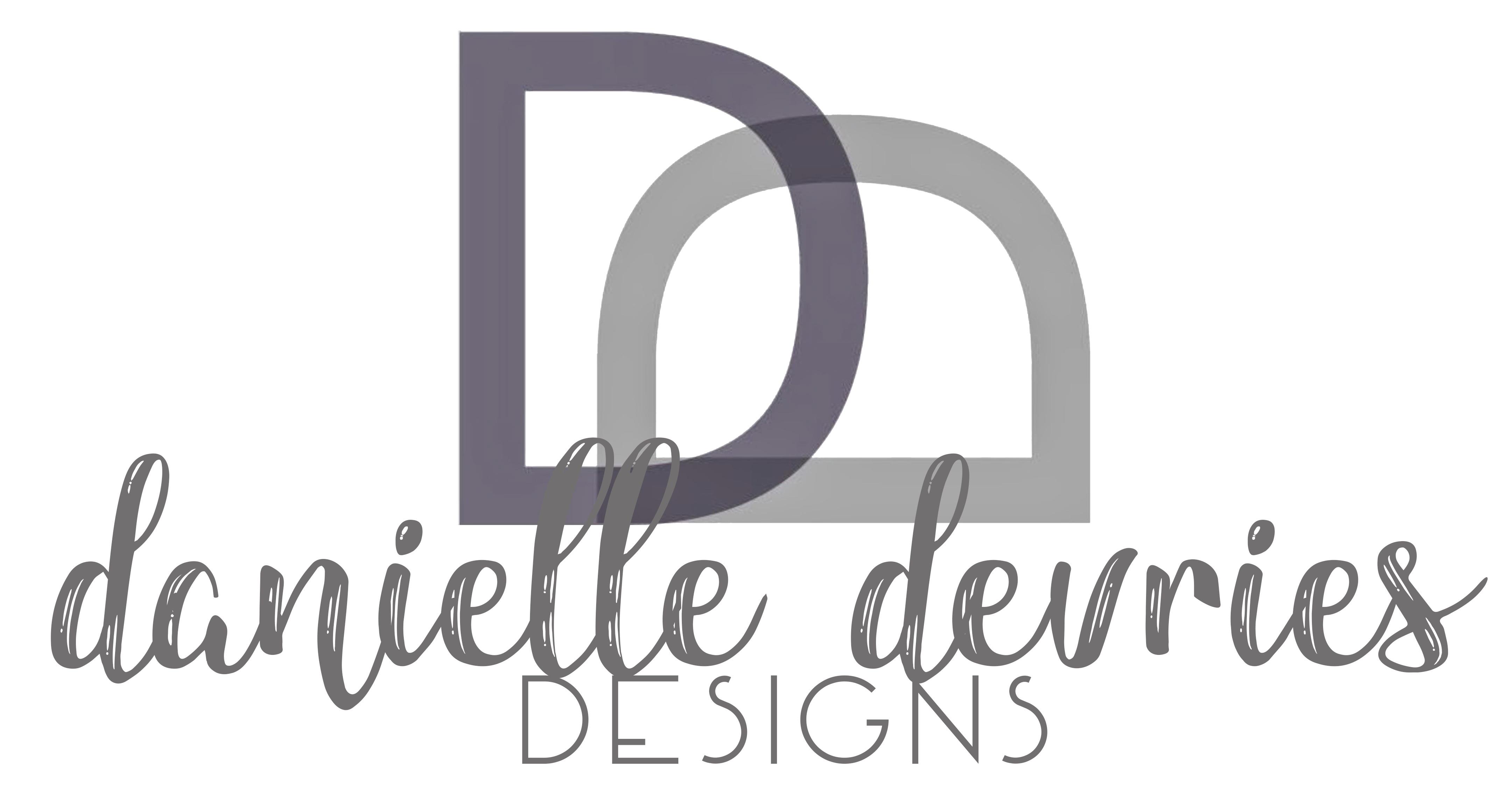 Interior Design Services Ontario Designer Inspiration Living Room Kitchen Furniture Lighting Dining Ensuite Master