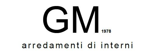 Contatto for Gm arredamenti