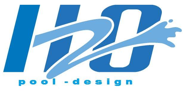 H2O Pools And Design Meridian ID Swimming Pool Builders