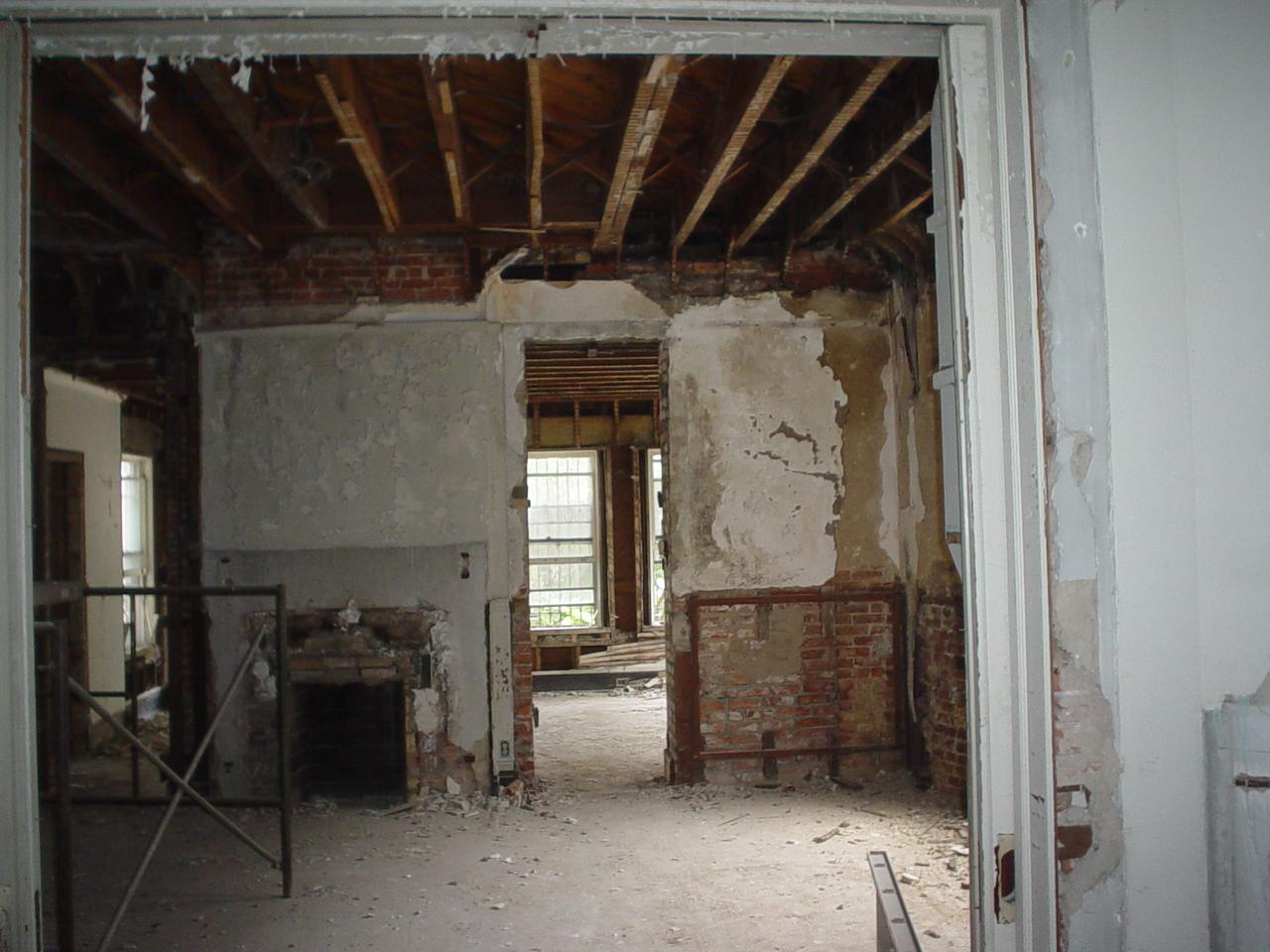 Mwlc Inc Woodbridge Va Kitchen Bath Remodelers