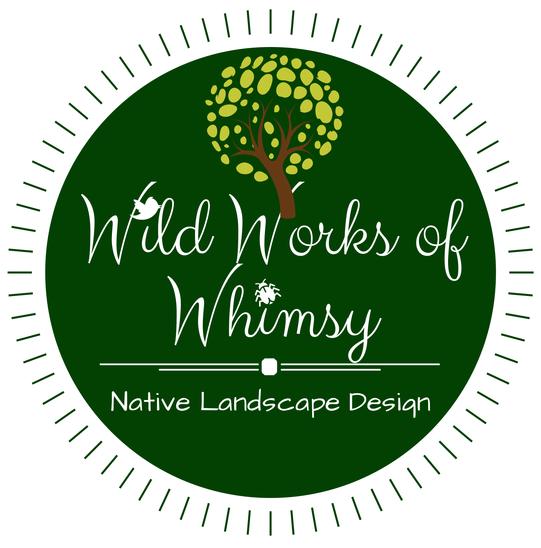 Norfolk Tug Co  - Wild Works of Whimsy, LLC
