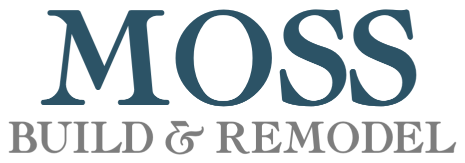 Moss Build Remodel Northern Kentucky And Cincinnati S Premier