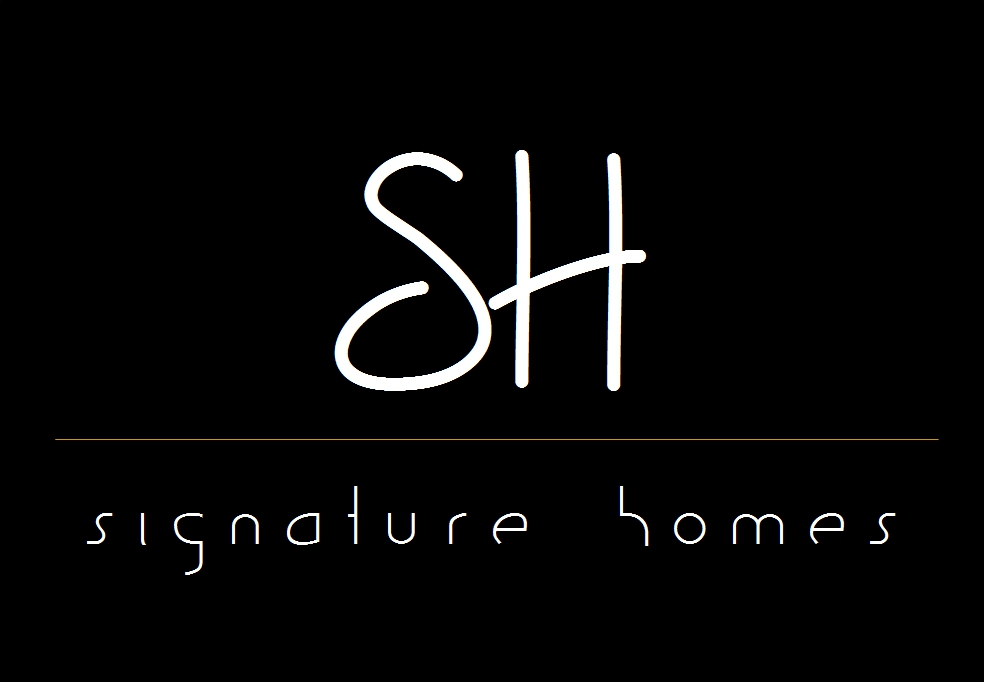 Signature Homes of the Chippewa Valley LLC. - Eau Claire, WI ...