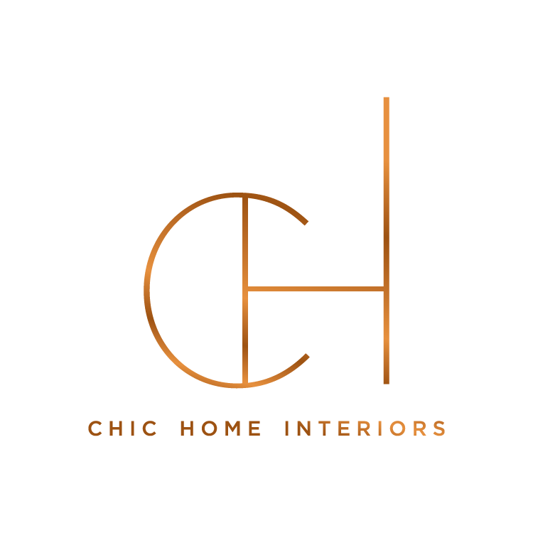 Home Interiors Logo Part - 20: Chic Home Interiors - Oakland, CA - Home Stagers