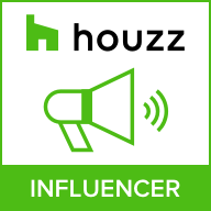 Official Houzz Influencer club
