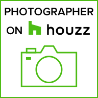 Joan Prentice in Greater Toronto Area, ON on Houzz