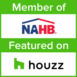 Houzz - Lakewood Companies