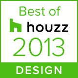 Jean & Ruthie Alan in Chicago, IL on Houzz