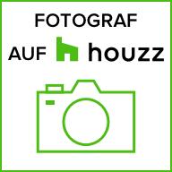Günter Lenz in München, DE auf Houzz