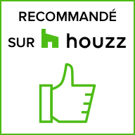 Laetitia Viallon sur Paris, Ile-de-France, Lyon, FR sur Houzz
