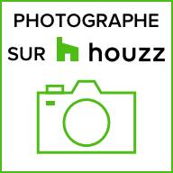 Kathryn Moug sur Salon de provence, FR sur Houzz