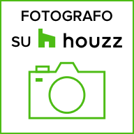 Chris Veith a Verona, VR, IT su Houzz