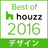 Houzzに登録中の目黒区, 東京都, JPのHiroyuki Suzuki
