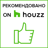 GP-Decor на Houzz