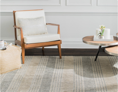 The Ultimate Rug Sale
