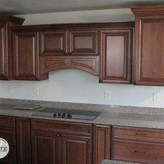 Kitchen Cabinets Jersey City Nj fabuwood cabinetry - jersey city, nj, us 07305
