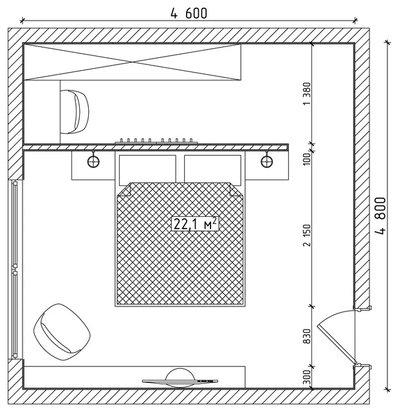 0001ad8009a1aed5_8283-w400-h412-b1-p0--home-design