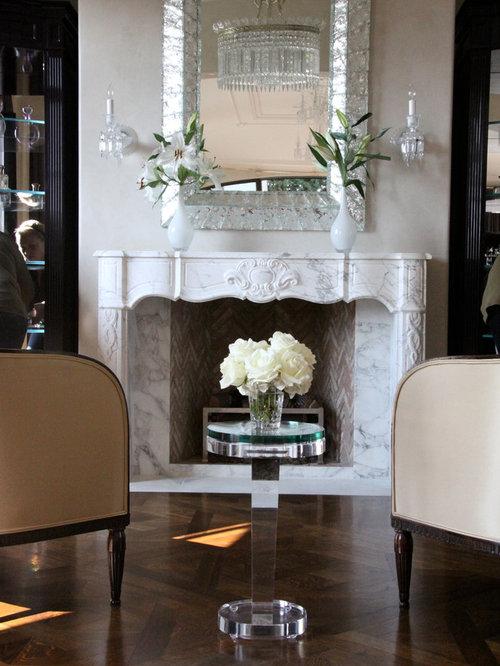 sweetwater mesa residence. Black Bedroom Furniture Sets. Home Design Ideas