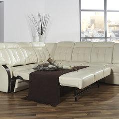 polsterm bel oelsa gmbh rabenau de 01734. Black Bedroom Furniture Sets. Home Design Ideas