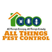 All Things Pest Control's photo
