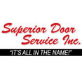 SUPERIOR DOOR SERVICE's profile photo