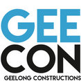Geelong Constructions's profile photo
