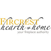Fircrest Hearth and Home - University Place, WA, US 98466