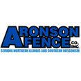 Aronson Fence Co., Inc.'s profile photo