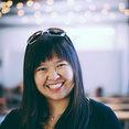 Foto de perfil de Hoi Ning Wong